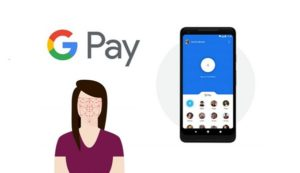 How to Change UPI ID in Google Pay
